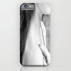spring is coming iPhone 6s Slim Case