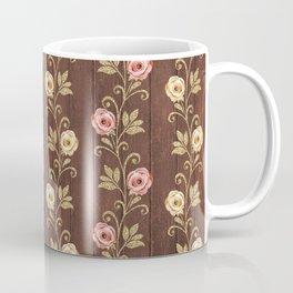 Spring is in the air #76 Coffee Mug
