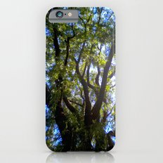everything was beautiful Slim Case iPhone 6s