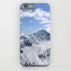 Lowell Point iPhone 6s Slim Case