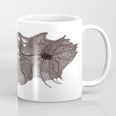 Decay Mug