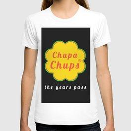 ChupaChups T-shirt