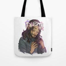 Bodhi Tote Bag