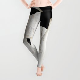 Fresh Dairy Leggings