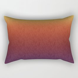 Firesigns Rectangular Pillow