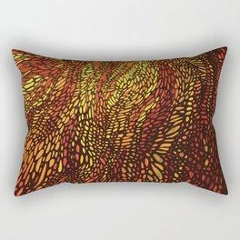 PHOENIX ARIZONA  Rectangular Pillow