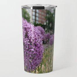 Whoville Travel Mug