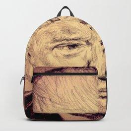 TRUMP Backpack