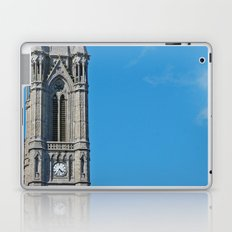 St Colman's Cathedral, Cobh Laptop & iPad Skin