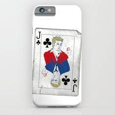 I Am Jack iPhone 6s Slim Case