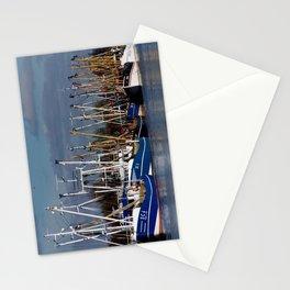 Büsum Stationery Cards