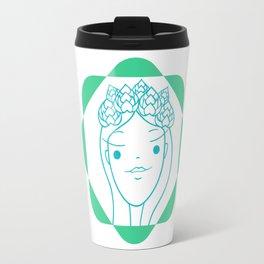 Meditations Travel Mug