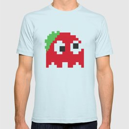 Zombie Ghost T-shirt