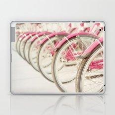 Sweet Rides Laptop & iPad Skin
