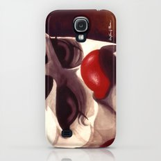 IT (based on Stephen King novel) Galaxy S4 Slim Case