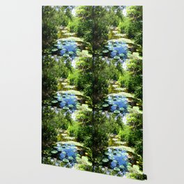 Charming-3 Wallpaper