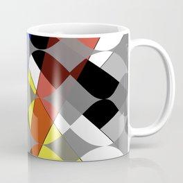 CFM12413b Coffee Mug