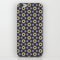 arab iPhone & iPod Skins featuring Arab #1 by Rafael CA
