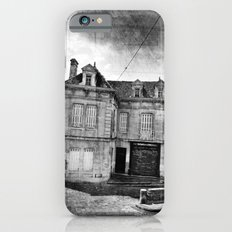 MaiSon HanTée... iPhone 6s Slim Case