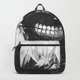 Kaneki V.3 Backpack