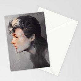 Morten Harket, a-ha Stationery Cards