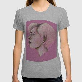 Grande Dame 1 T-shirt