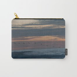 San Francisco fliers Carry-All Pouch