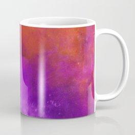 SUNSET! Coffee Mug