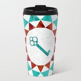 Phantom Keys Series - 01 Travel Mug