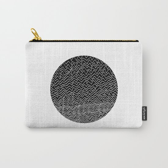 W011 Carry-All Pouch