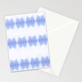SnowPetals Stationery Cards
