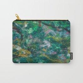 Felt Aurora Carry-All Pouch