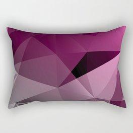 Autumn Equinox 2010 Version 2 Rectangular Pillow