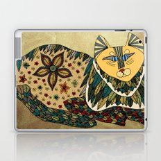 Your Cat Laptop & iPad Skin