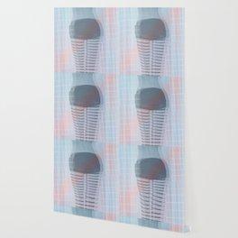 Abstract 131 Wallpaper