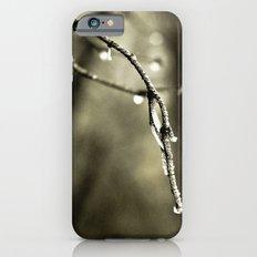 CRYSTAL iPhone 6s Slim Case