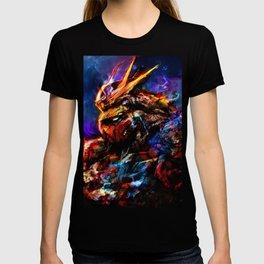 gundam II T-shirt
