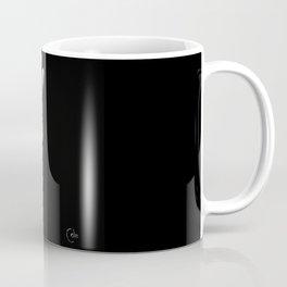 Bohol Tarsier from the Philippines Coffee Mug