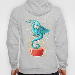Dragon Potion Hoody