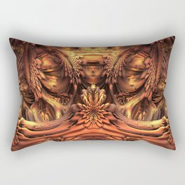 What is Possible Rectangular Pillow