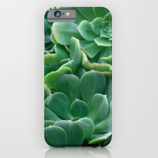 Maelstrom iPhone & iPod Case