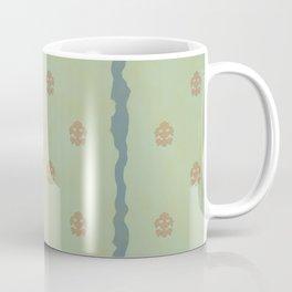 Game Wallpaper Coffee Mug