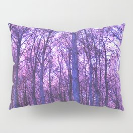 Dreams in color Pillow Sham