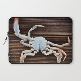 Crabby Laptop Sleeve