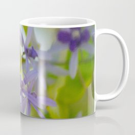A Moment's Rest Coffee Mug