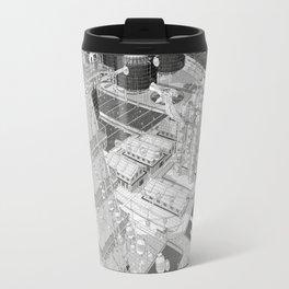Frackpool 03 Travel Mug