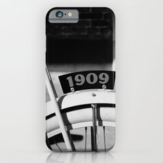 1909 iPhone 6s Slim Case