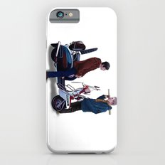Jimmy Casual iPhone 6s Slim Case