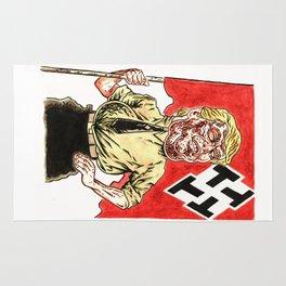 Make America Hate Again Rug