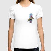 lebron T-shirts featuring LeBron 13 by KODYMASON